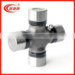China Supplier U-Joint Cross Bearing Best Selling Car Accessories