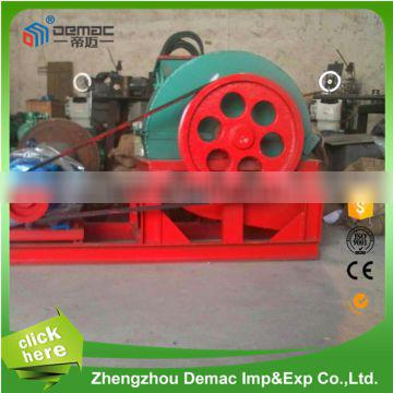Hot Sale woodworking machinery Wood Shaving Mill for horse animal bedding
