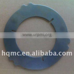 jcb spare parts of tractor brake plate 450/10219