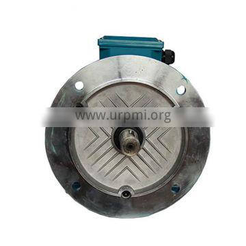 3 phase 0.1 hp electric motor