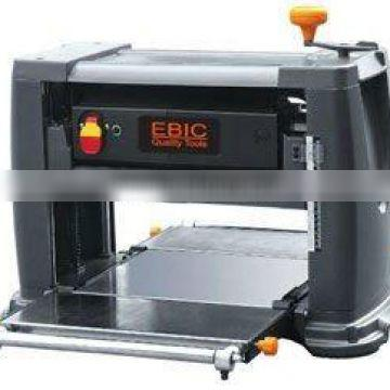 1800w thickness planer