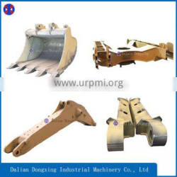 Dalian Dongxing Heavy Equipment Parts for Excavator Parts