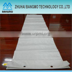 Good Quality OEM service 1 micron filter cloth specification