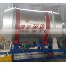 high quality and long working life Pulverized Coal Burner from China manufacturer