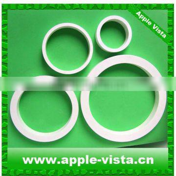 High quality of ceramic ring for wire drawing machine parts