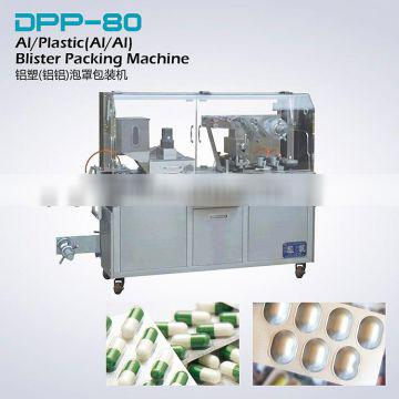 Special Designed Waste Blister Pack Recycling Machine