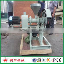 Factory direct sale floating food fish feed extruder machine 008615225168575