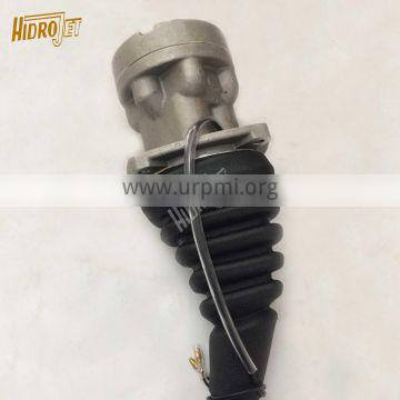 Right handle assy for E320B E320C