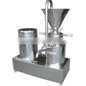 FLK FJM widely used Vertical/Split Type Colloid Mill in food/pharmaceutical/chemical industry