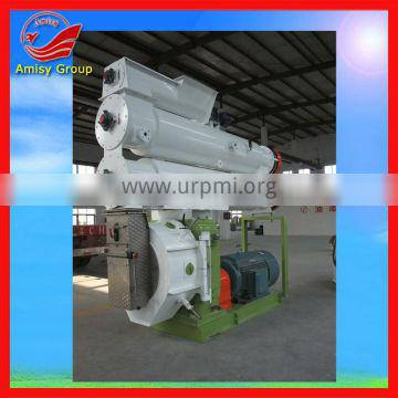 Competive Price Goat Feed Pellet Machine ( 0086 13721419972)