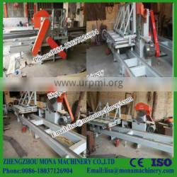 good feedback woodworking sliding table saw for cutting wood logs