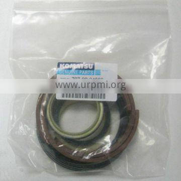 High quality hydraulic rock breaker seal kit made in china