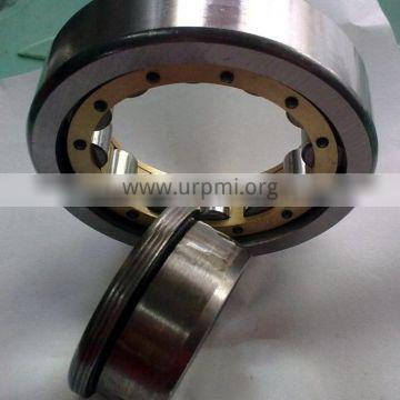 Made in China cylindrical roller BearingsN NJ NU207