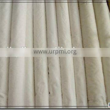 PP woven filter cloth