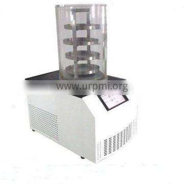 Modern top quality vacuum freeze drier