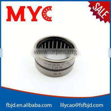 Competitive price high speed 0709 hk bearing chinaneedele bearing