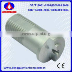 Stainless steel turning parts /carbon fiber car parts
