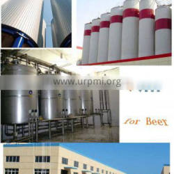 Best quality competitive price Non-alcoholic beer production equipment