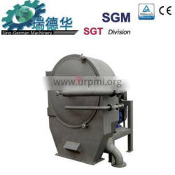 cassava and potato starch production line with best price -Centrifugal sieve