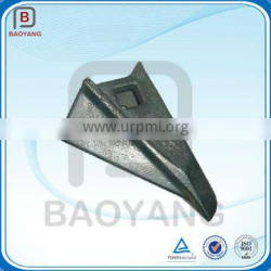 China High Precision Cast Iron Agriculture Machinery Spare Parts