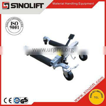 SINOLIFT JT1509(A) Convenient Hydraulic Vehicle Positioning Jack