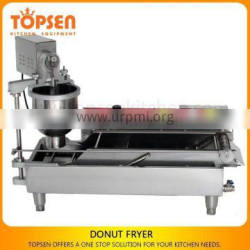 Best Selling Belshaw Donut Machine,Portable S.S#304 Automatic Donut Machine
