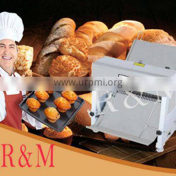 Food/Bread Slicing Machine