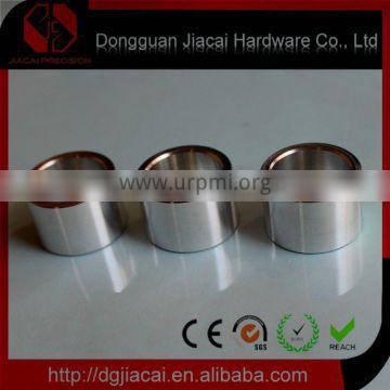 cnc stainless precision parts