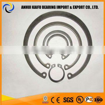 WR26 High quality China suppliers Snap Ring WR 26
