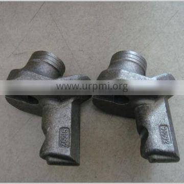 Toolholders for Asphalt/Concret pavement milling machine drill bits/picks/teeth/cutter