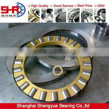 Cylindrical roller thrust bearings 81720 bearing with high quality