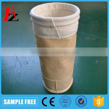 China factory custom wholesale dust collector industrial filter