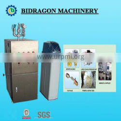 500kw top supplier electric heater in China