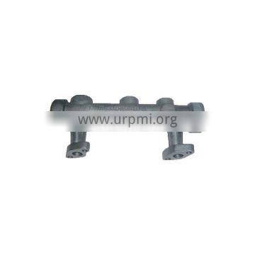 Factory Price Manifold, water 130118 for cummins NT855