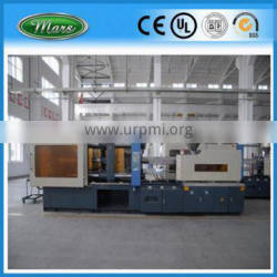 Injection Molding Machine For Hdpe