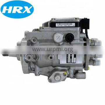Engine spare parts injection pump for C490BPG 4QT334zh-1 for sale