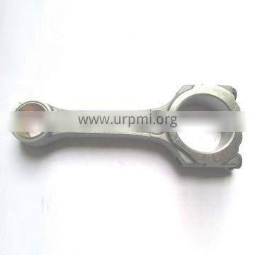 For 4D94E engines spare parts connecting rod 129900-23000 for sale