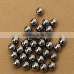 China suppliers AISI1010 AISI1015 1 inch steel ball