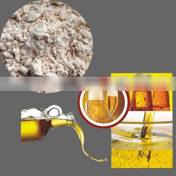 diatomaceous earth for food grade