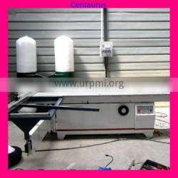 High precision panel saw wood working machine with cheapest price