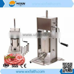 High Quality Meatball Making Machine