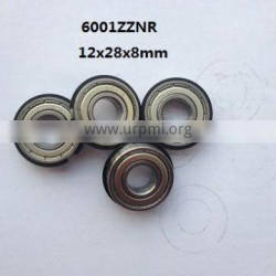 6806ZZNR Bearing for Copier & Printer