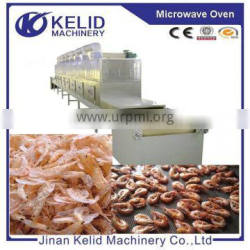 Popular New Products Seafood Drying Machine