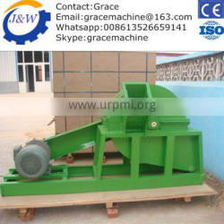Sold worldwide lightning delivery and good credibility wood shavings machine for sale