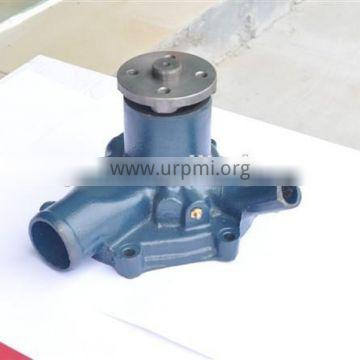 6D14 6D15 Water pump for Kato HD800 excavator (Old type)
