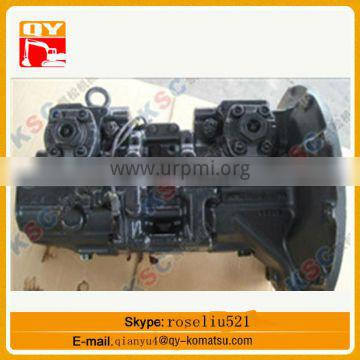 Original new 708-2L-00790 hydraulic main pump assy for PC220-8 excavator good price China supplier