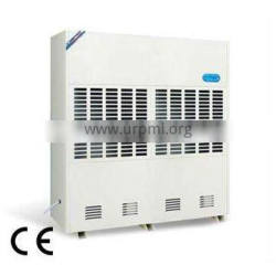 50KG/H High Effeciency Industrial Dehumidifiers