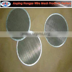 stainless filter wire mesh (manufacturer)