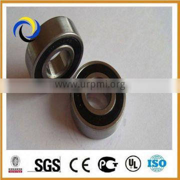 Manufacturer Supply All Famous Brand Deep Groove Ball Bearing 6303