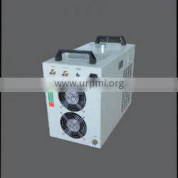 10 month Quality good quality independent refrigeration system chiller